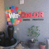 Witcolor Digital Printing SA