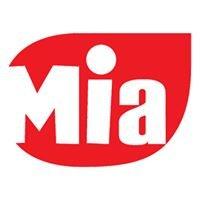 Mia - More InterAction