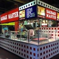 Sausage Master