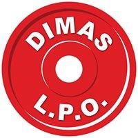 LPO System - Potência no Esporte - Dimaslpo