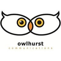 Owlhurst Communications