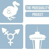 The ProEquality Project