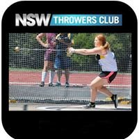 NSW Throwers Club