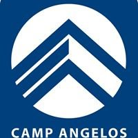 Camp Angelos