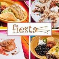 Fiesta Tapas Restaurant & Lounge