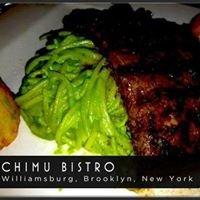Chimu Restaurant