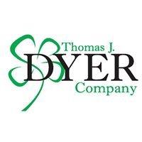 Thomas J. Dyer Company