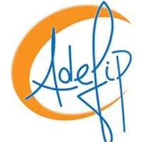 Adefip