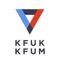 KFUK-KFUM Region Oslo og Akershus