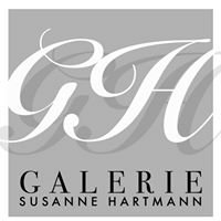Galerie Susanne Hartmann