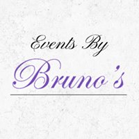 Events By Bruno's