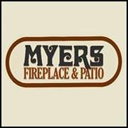 Myers Fireplace & Patio