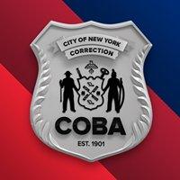 COBA NYC