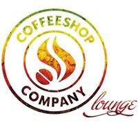 Coffeeshop Company Lounge