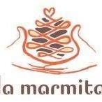 La Marmita Restaurante y Parrillada