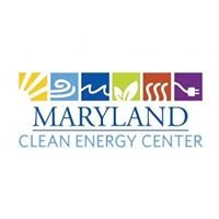 Maryland Clean Energy Center