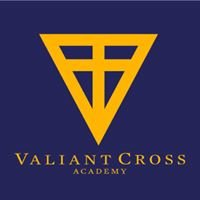 Valiant Cross Academy