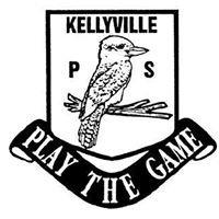 Kellyville Public School