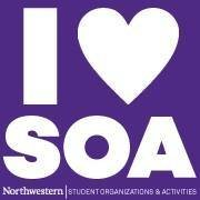 Northwestern University Student Organizations & Activities - SOA
