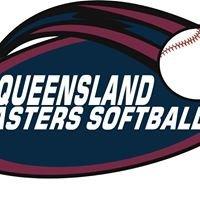 Softball Queensland Masters Tournament