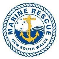 Marine Rescue Sydney