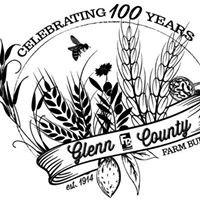 Glenn County Young Farmers & Ranchers