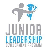 Junior Leadership Development Program