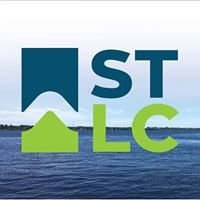 Visit St. Lawrence County