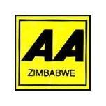 Automobile Association Of Zimbabwe