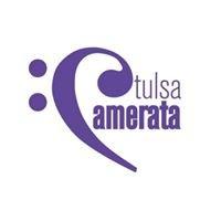 Tulsa Camerata