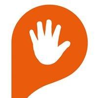 Penrith City Council Children's Services