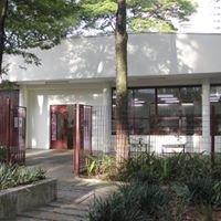 Biblioteca Pública Paulo Sérgio Duarte Milliet