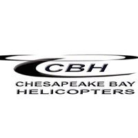 Chesapeake Bay Helicopters, Inc.