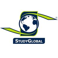 StudyGlobal Séjours linguistiques