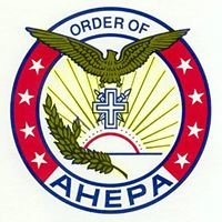 AHEPA District 13