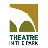 Theatre in the Park, Harare