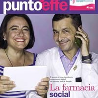 Farmacia Serra Genova
