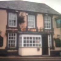 Cross Inn Llantrisant