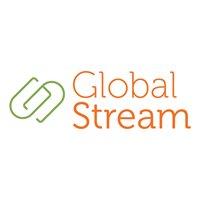 GlobalStream