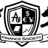 Adelphi University Finance Society