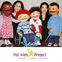 NYC Kids Project