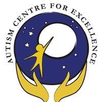 Autism Centre for Excellence