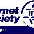 Internet Society Belgium