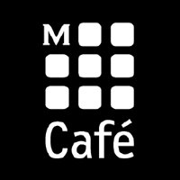 Moleskine Café, Milan Corso Garibaldi
