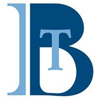 Belvedere Trading, LLC
