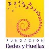 Fundación Redes y Huellas