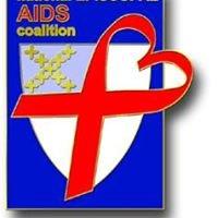 National Episcopal AIDS Coalition (NEAC)