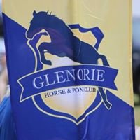Glenorie Horse & Pony Club