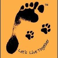 Let's Live Together