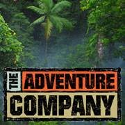 The Adventure Company Cairns